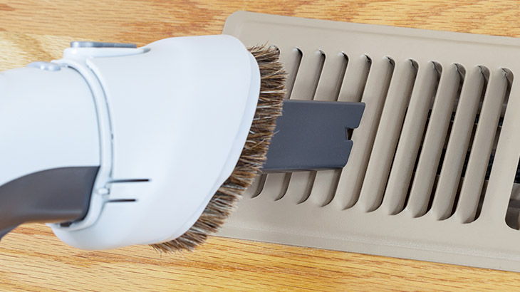 duct cleaning services in scarborough